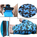 2016 Hot selling Wholesales Men s Shock proof Gel Gloves