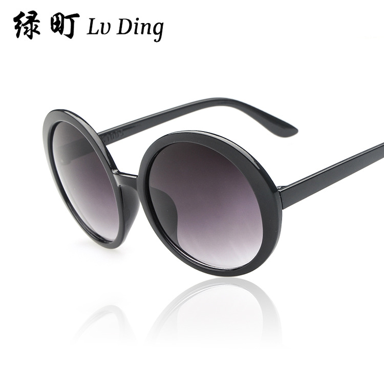 oakley men's jupiter polarized square sunglasses jdzn  fake oakley jupiter squared woodgrain