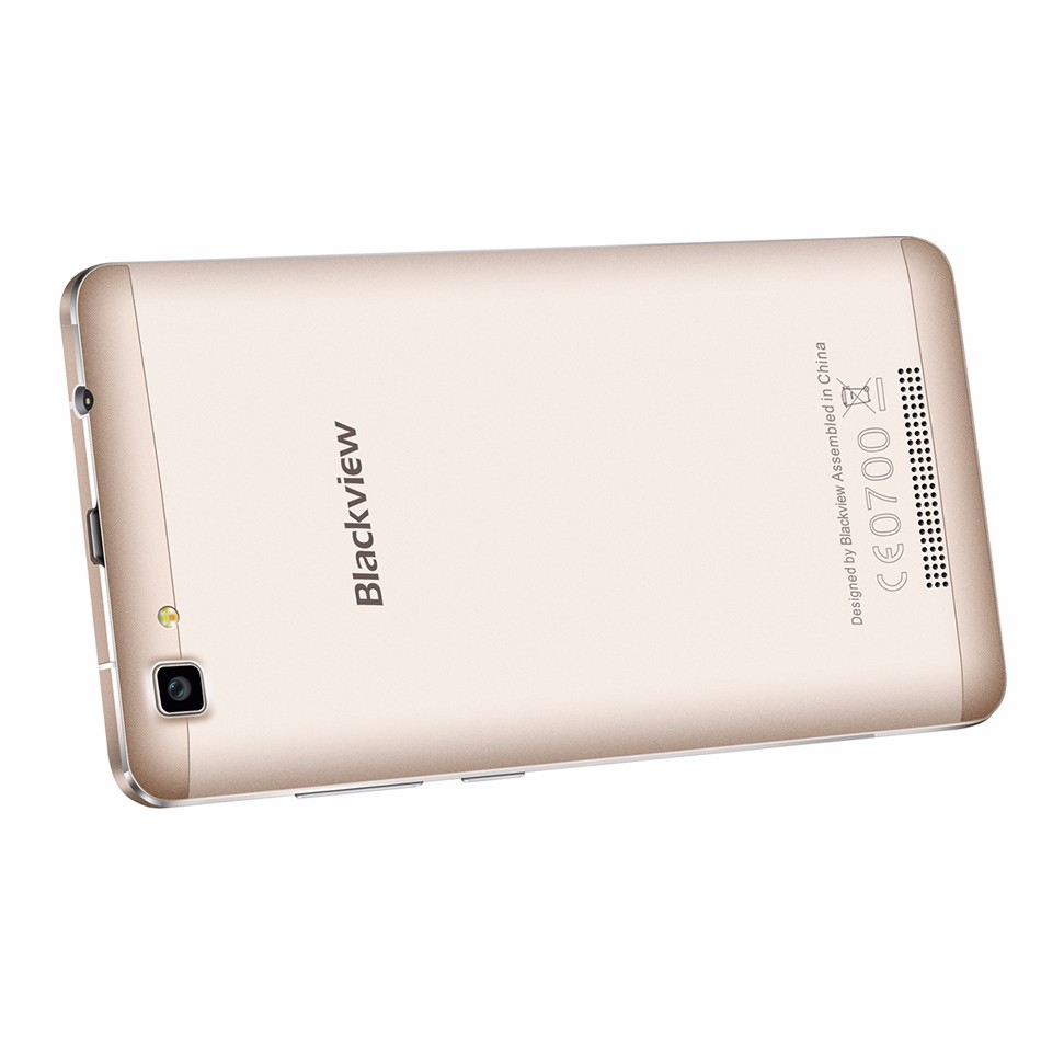 with blackview a8 max dual sim 4g lte 5 5 inch 1280x720 android 6 0 got play