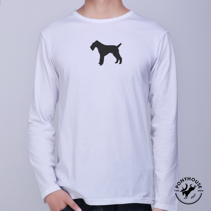 Гаджет  The new ULG THE FOX TERRIER 2015I young men