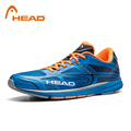 Original HEAD Brand Sports car men cool running shoes sneakers Super breathable damping sport shoes athletic