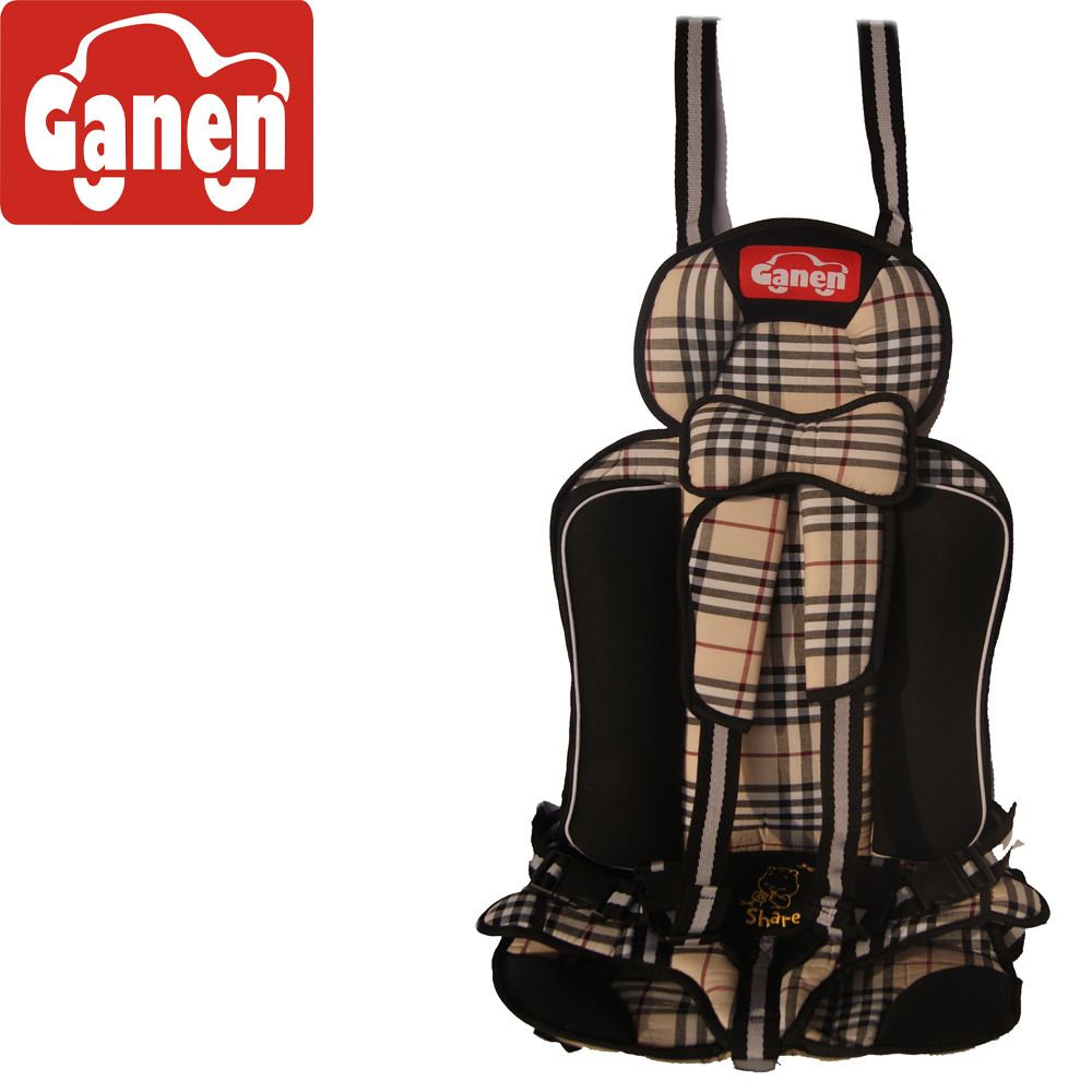 Vehicle Seats Product : Baby car seat safety seats children