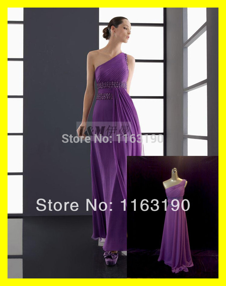 Cool wedding dresses for young: Purple bridesmaid dresses in south ...