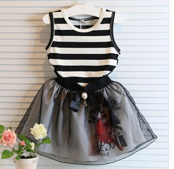wholesale australia white camo designer cute monsoon baby girls prom clothing toddler footwear childrens kids dresses(China (Mainland))