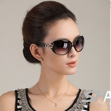 2014 oculos Style Sunglasses Women Luxury Fashion Summer Sun Glasses Women's Vintage Sunglass Outdoor Goggles Eyeglasses N42