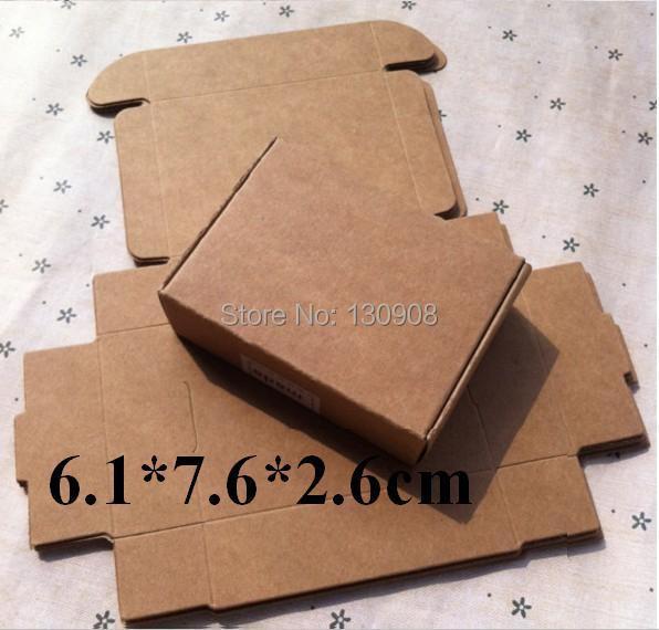 Wedding No Gift Box : paper Box for gift, Wedding candy box, foldable kraft box with no ...