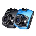 Mini GT300 Car DVR Camera Camcorder 1080P HD Video Registrator Parking Recorder G sensor Night Vision