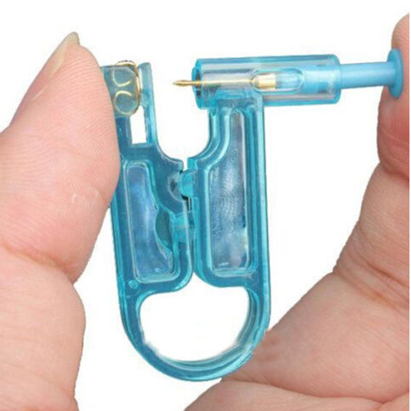100 Brand New High Quality Easy To Use Sterile Safety