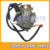 KF or KeiHin PD30J Carburetor for  250cc water cooled Engine 172MM CF250 CH250 CN250