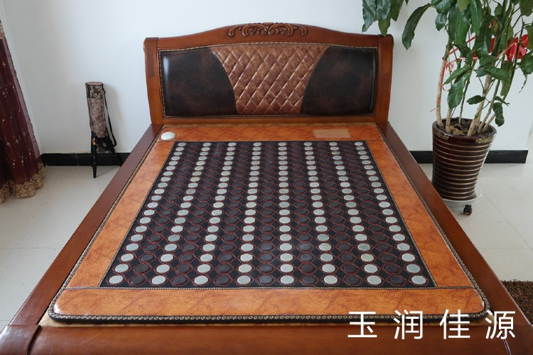 jade mattress remote control health care physical therapy heated tourmaline mattress therapy pad size 1.2*1.9M  jade mattress remote control health care physical therapy heated tourmaline mattress therapy pad size 1.2*1.9M  jade mattress remote control health care physical therapy heated tourmaline mattress therapy pad size 1.2*1.9M  jade mattress remote control health care physical therapy heated tourmaline mattress therapy pad size 1.2*1.9M  jade mattress remote control health care physical therapy heated tourmaline mattress therapy pad size 1.2*1.9M  jade mattress remote control health care physical therapy heated tourmaline mattress therapy pad size 1.2*1.9M