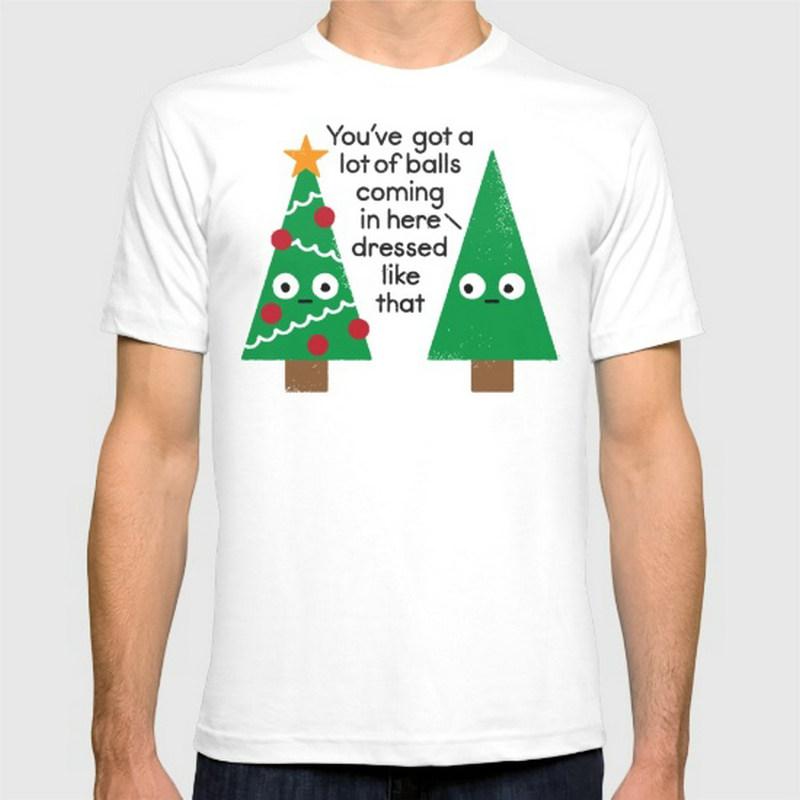 Spruced Up New Fashion Men's T-shirts Cotton t shirts Man Clothing Wholesale(China (Mainland))