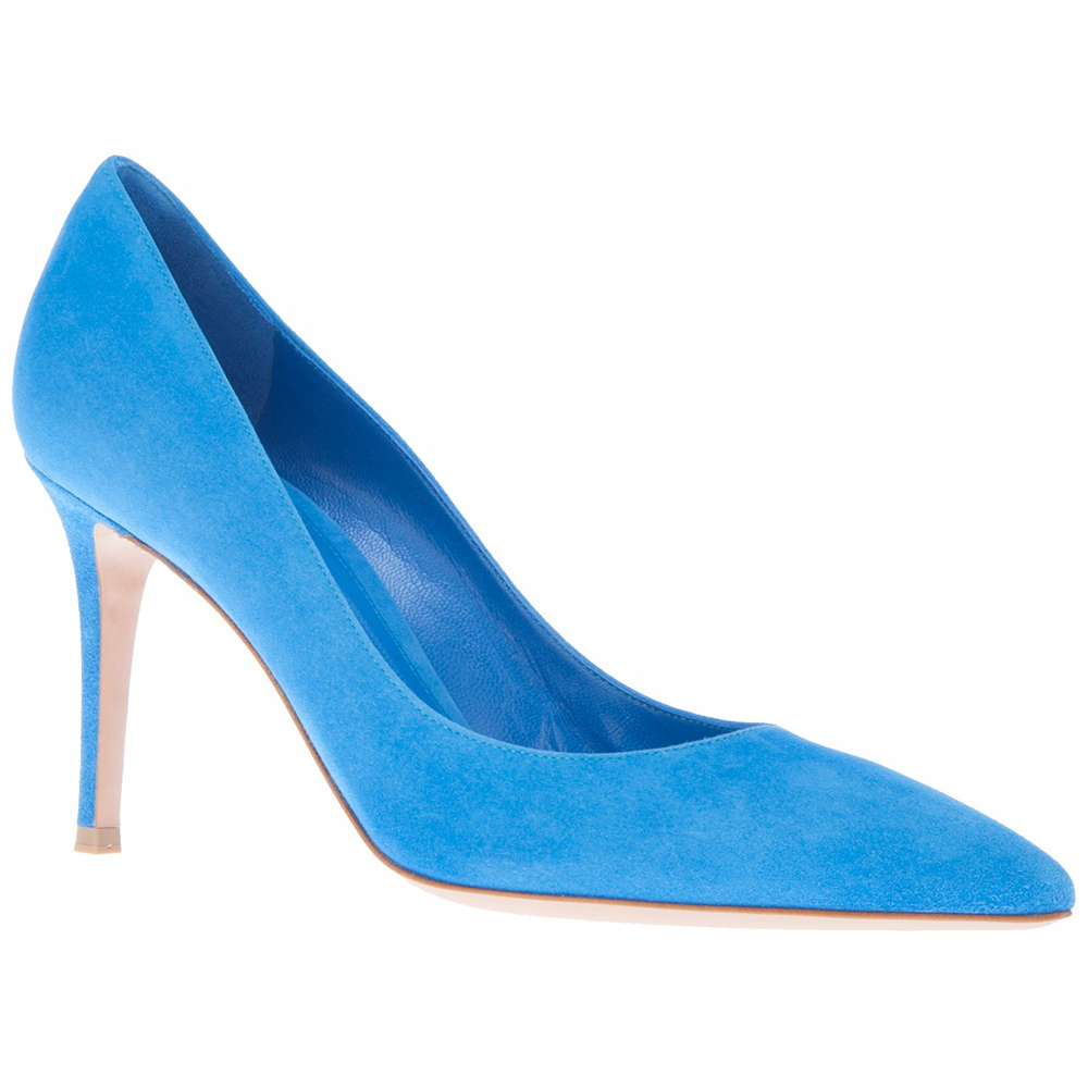 High Quality Discount Women Dress Shoes Promotion-Shop for High ...