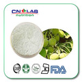 To get coupon of Aliexpress seller $4 from $4.01 - shop: CNLAB NUTRITION ASIAN GROUP in the category Health & Beauty