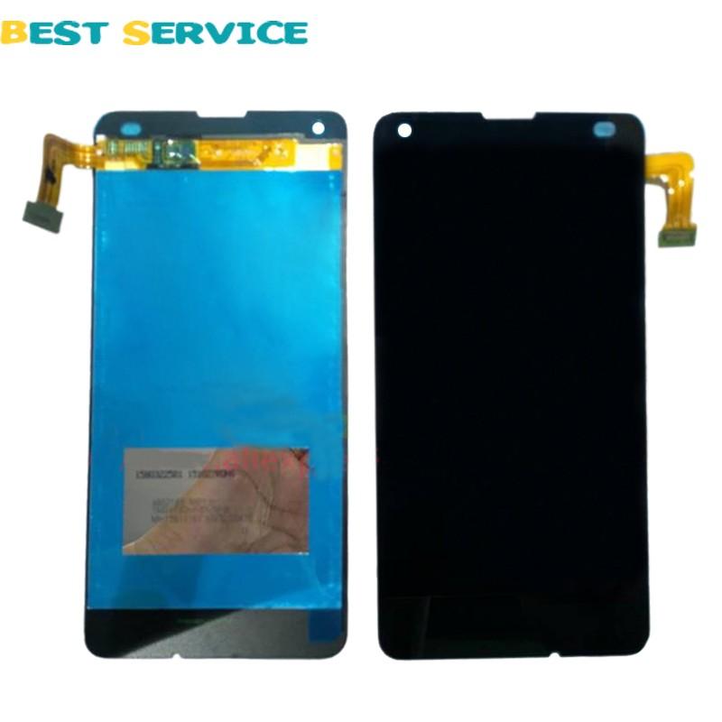 Lumia 550 LCD 1