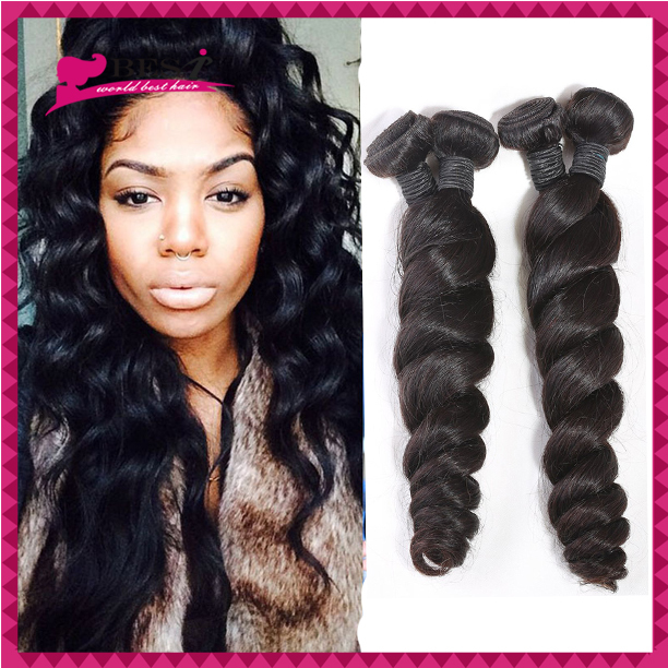 Peruvian-Virgin-Hair-Peruvian-Loose-Wave-Crochet-Hair-Extensions ...