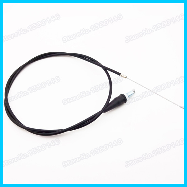 Dirt Bike Throttle Cable Cable For Pit Dirt Bike