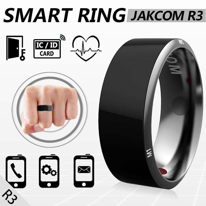 Jakcom Smart Ring R3 Hot Sale In Cassette Recorders&Players As Audio Cassette Player Casette Converter Portable Mp3 Cd Player(China (Mainland))