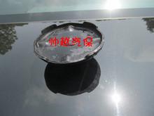 For 3 horizontal jack pallet plug 2.8 caryatids 13(China (Mainland))