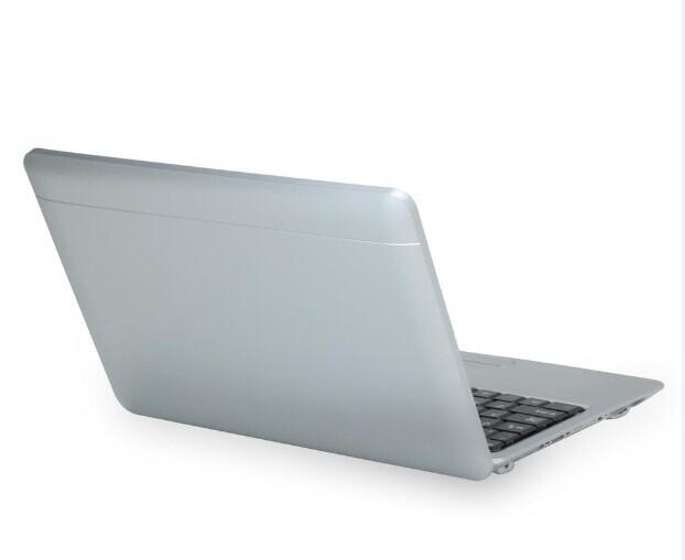 10inch Notebook S30 Atom D425 1.8GHz ,1g RAM,160GB HDD,945gse+Ich7m , Windows OS Mini Laptop Computer(China (Mainland))