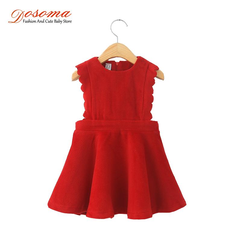 Cute girls princess dress girl minnie summer dresses baby clothes
