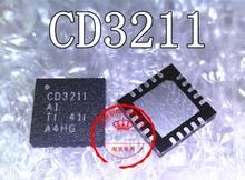 (1 pieces/lot)  CD3211A1RGPR CD3211A1 CD3211 new original(China (Mainland))