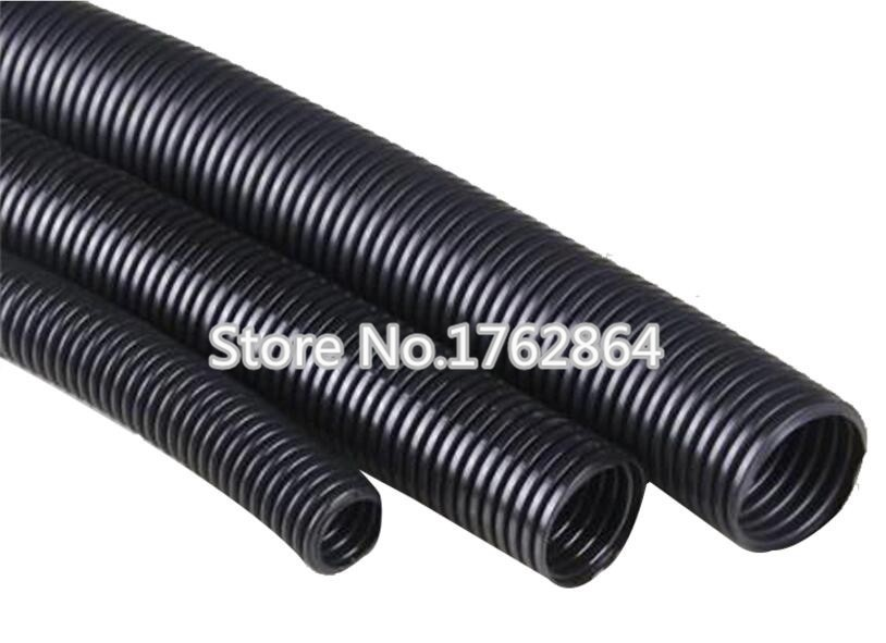 5mlot pe plastic corrugated pipead10 fiber optic cable to protect 5mlot pe plastic corrugated pipead10 fiber optic cable to protect the corrugated hosecable sheathing sleeve us552 fandeluxe Gallery