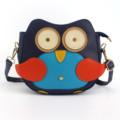 veevan spring 2016 hot new Korean fashion style handbag bag bag Penguin stereo Single Shoulder Bag