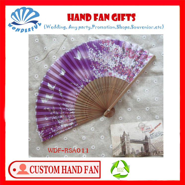 Free shipping high quality lady fan in 2015(China (Mainland))