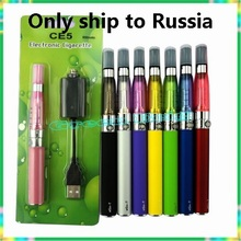 2015  EGO CE5 blister Kit electronic cigarette with ego-t Battery 650/900/1000mah CE5 Atomizer 1.6ml  free ship
