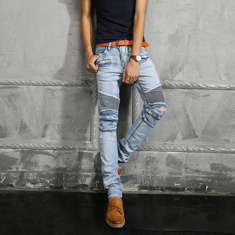 Mens Jeans Discount Billie Jean