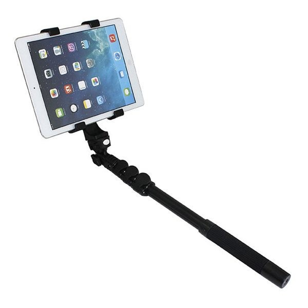 1000 images about selfie sticks selfie stick pix on pinterest. Black Bedroom Furniture Sets. Home Design Ideas