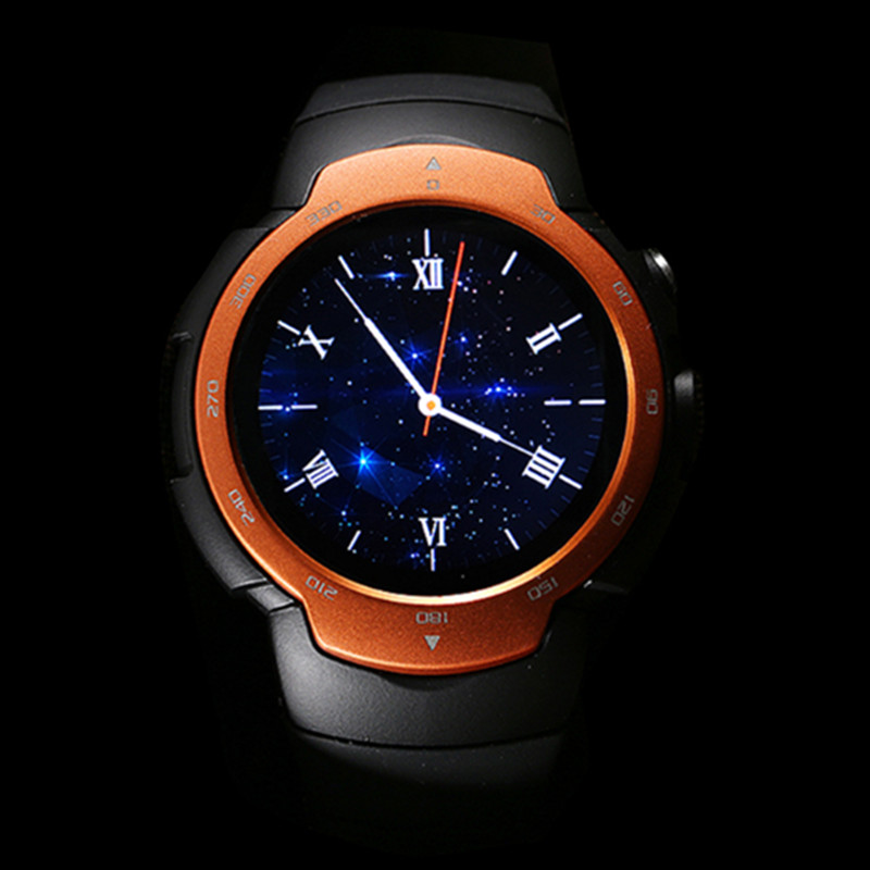 Z9 Android 5.1 MTK6580 Quad Core Outdoor Smart Watch Phone 360*360 Full Screen 3G WIFI GPS Sports Outdoor Smartwatch pk d5 x5 q1(China (Mainland))