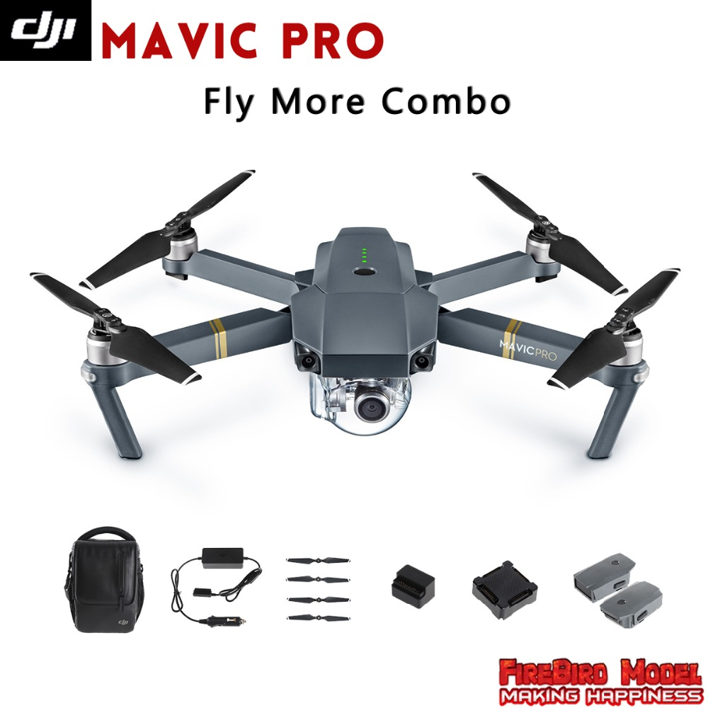 rc drones with hd camera with 32750217266 on Alibaba Top Performing Long Flight Time 60424479271 further News Jjrc H26 With Wide Angle Hd Camera 2 Axis Gimbal also 2017 Holiday Gift Guide Featuring Force1 Rc X5uw Thunderbolt Wi Fi Fpv Drone furthermore Aee Technology Ap11 Drone Launched together with Watch.