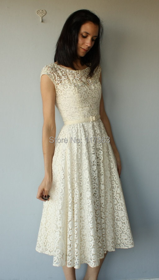 Winter wedding rehearsal dresses 28 images 25 best ideas about winter wedding rehearsal dresses popular simple dinner dresses buy cheap simple dinner junglespirit Choice Image