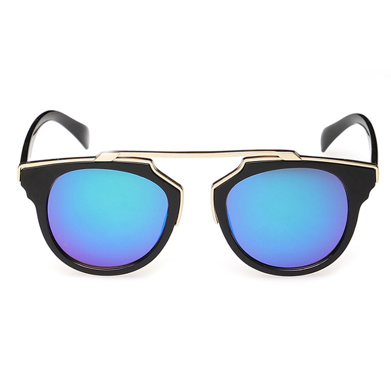 Designer Sunglasses Brands
