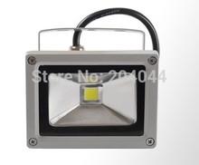 Бесплатная доставка : 3 шт./лот, 1 * 10 Вт из светодиодов прожектор с высокой яркостью и 3 года времени гарантия