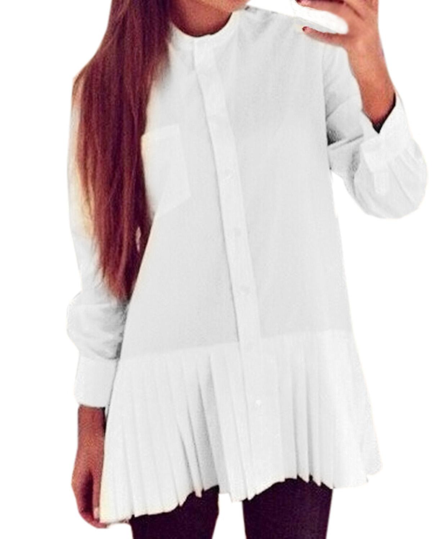 plus size dresses omaha
