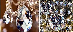 Купить Новые Горячие продажи c стиль СВЕТОДИОДНЫЕ K9 хрустальная люстра современная гостиная/столовая Спальня огни L590xW420xH1200mm