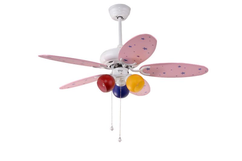 Rose ventilateur de plafond achetez des lots petit prix for Ventilateur de plafond pour chambre