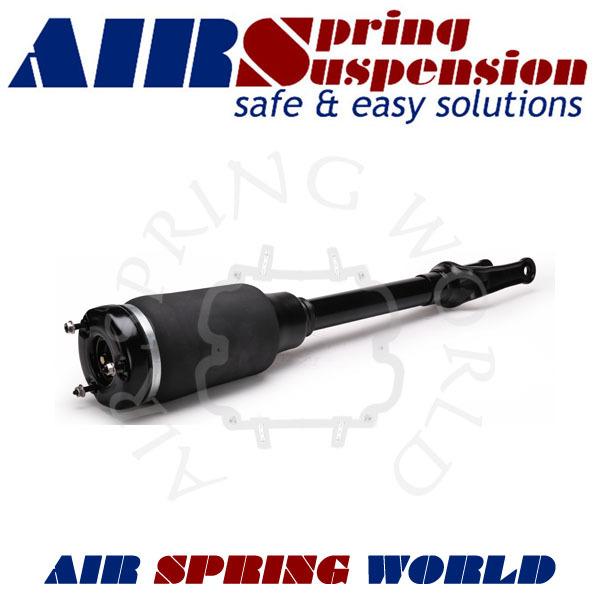 produto FRONT MERCEDES W164 Air Suspension shcok OE: A 164 320 61 13 / 1643206113 A 164 320 45 13 / 1643204513
