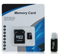 hot sell micro sd card memory card 64GB class 10 micro original tf sd cards for