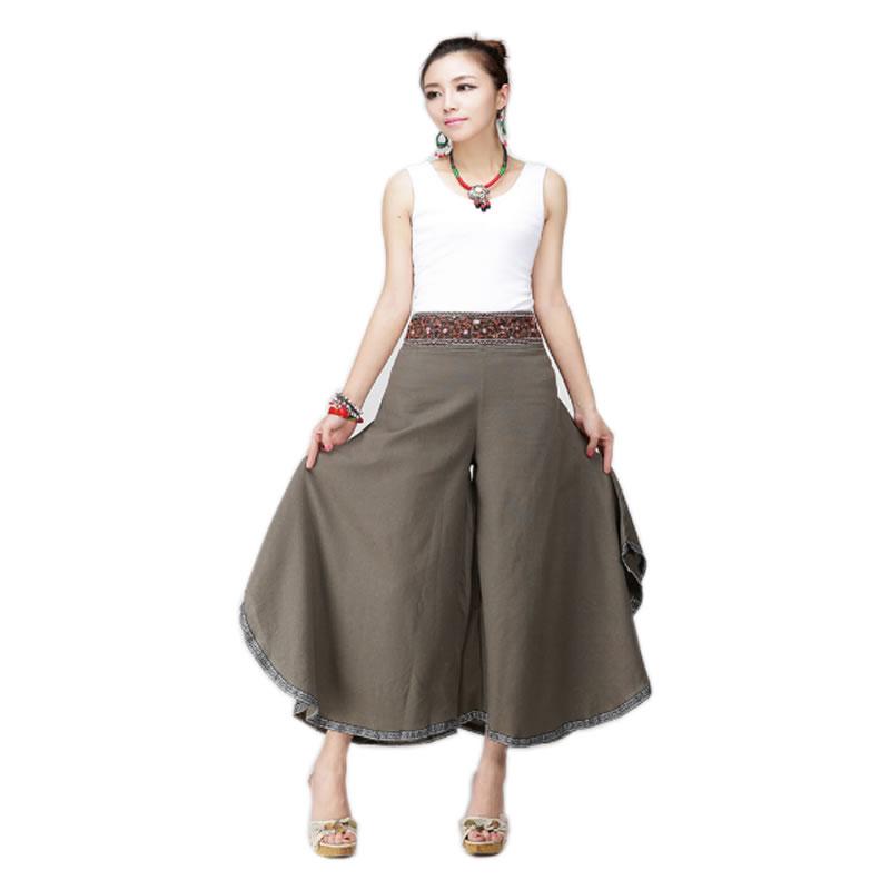 Innovative Dark Green Dress Pants For Women  Women39s Fashion