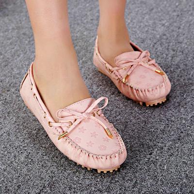 Женская обувь на плоской подошве Sapato Feminino Zapatos Mujer EVPD1076 cyabmoz genuine leather wedges platform high heels thick bottom women shoes woman height increasing zapatos mujer tenis feminino