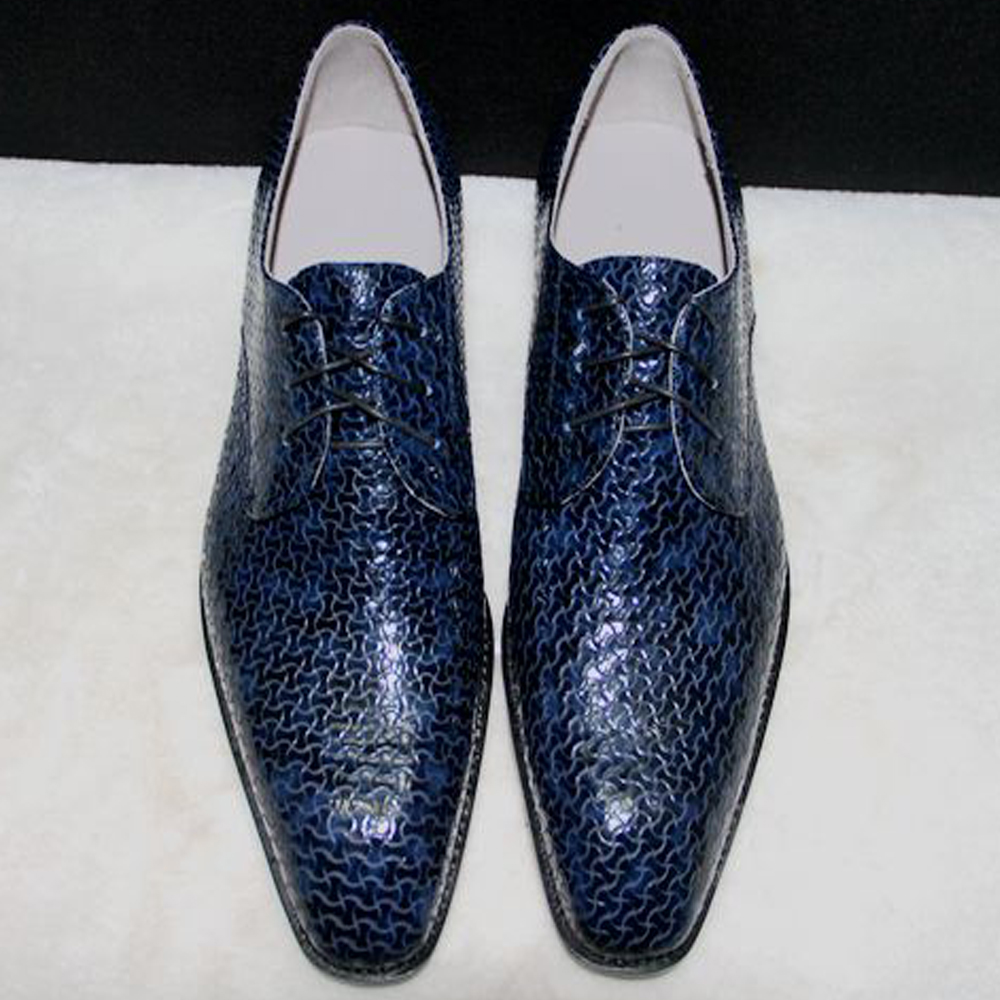 popular leather shoes buy cheap leather