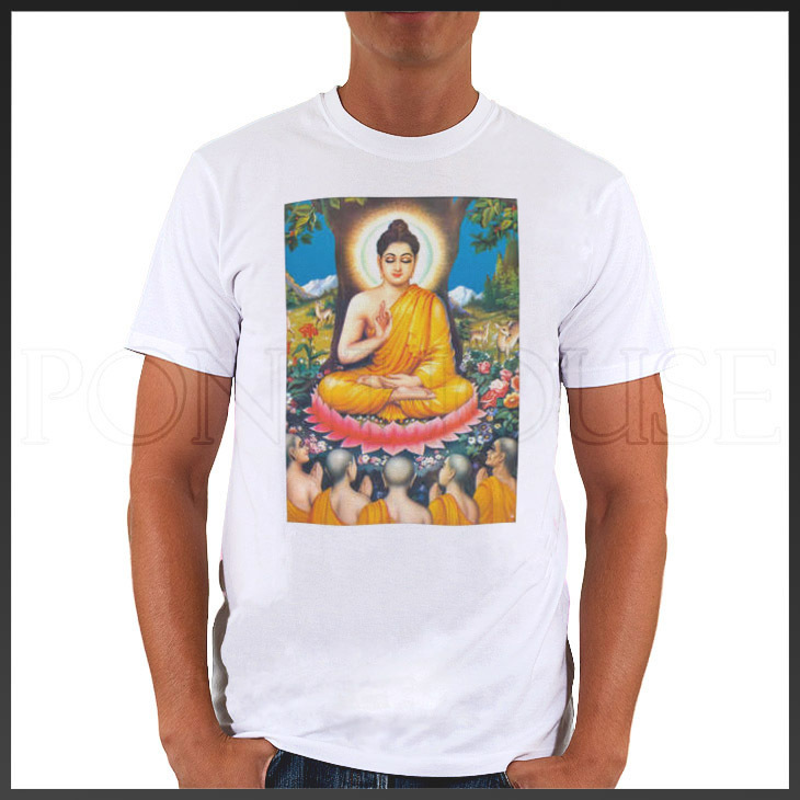 new point buddhist single men Start studying buddhism and hinduism learn vocabulary a new awakening can be women admitted to religious order even tho he feared would distract men.