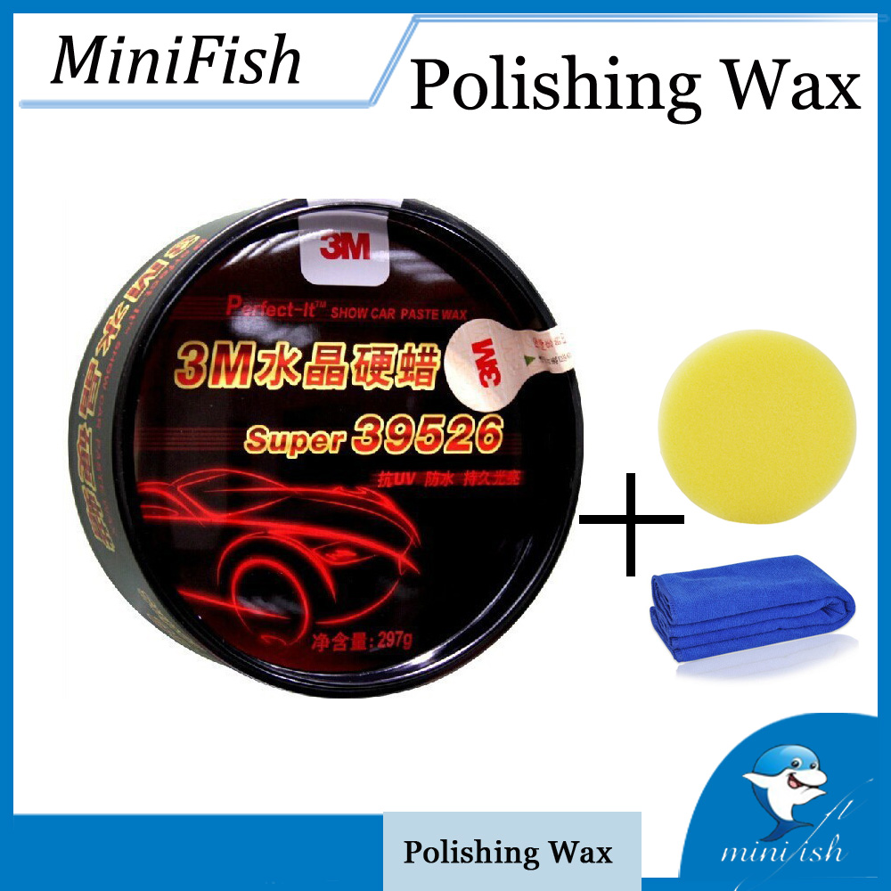 High Quality Cars Paint Care Clear Coat Scratch Repair Polishing Wax Auto Scratch Paint(China (Mainland))