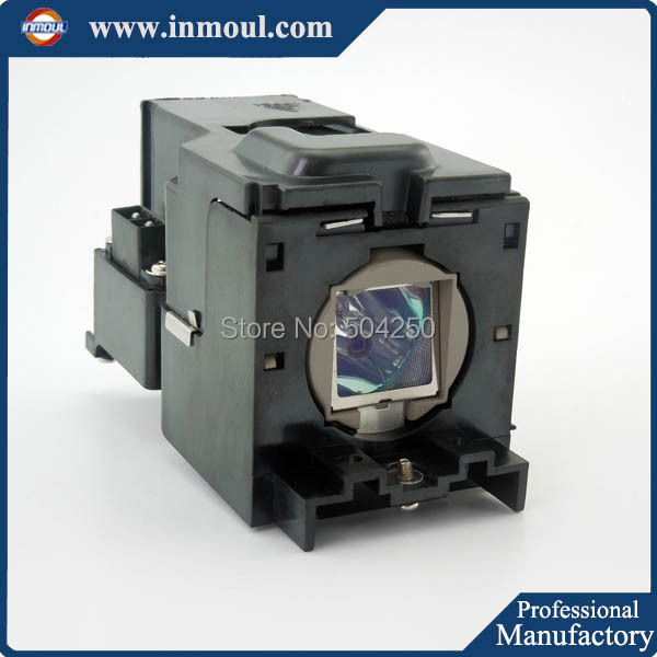 Фотография Replacement Projector Lamp TLPLV8 for TOSHIBA TDP-T45 / TDP-T45U