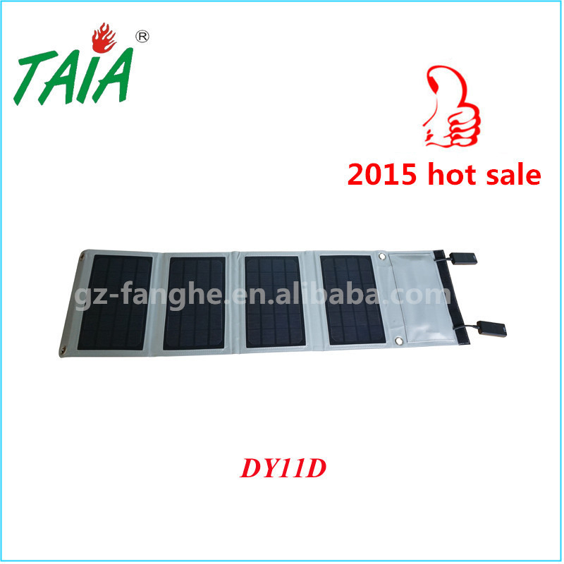 Manufacturer high quality best portable thin film solar panel flexible made in china(China (Mainland))