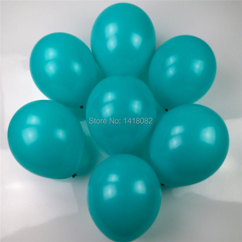 Тиффани синие коробки