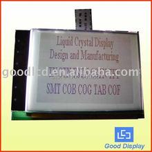 TAB 240*160 Dot-Matrix LCD Module/YM240160C(China (Mainland))